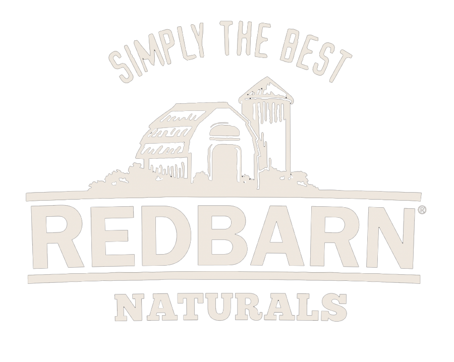 Red Barn Naturals